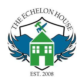 The Echelon House