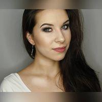 Ewelina Skibska