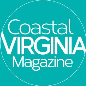 Coastal Virginia Magazine