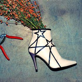 Goffredo Fantini Shoes