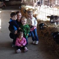 Apple Valley Daycare