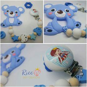 Teddy Bear personalizzare Nastro Baby Scatola dei ricordi Regalo Neonato Ragazzo Ragazza