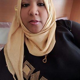 Shana Ali