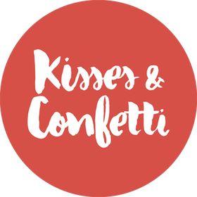 Kisses & Confetti