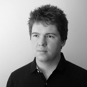 Jonathan Minns
