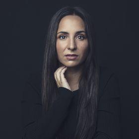 Monica G.varzea