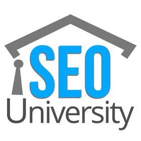 SEO University