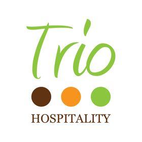 Trio Hospitality