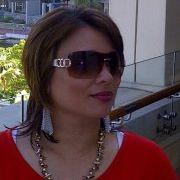Zaheedah Awaldien