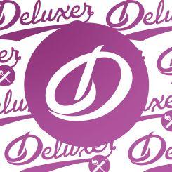 Deluxer