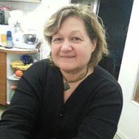 Rosa Giunchelli