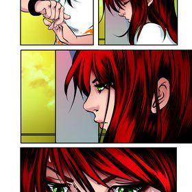red-light-hair-fetish-pge
