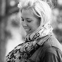 Lina Eriksson
