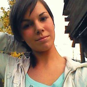 Olivia Banka
