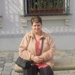 Barbara Antalné Árgyelán