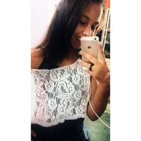 Thaisa Rodrigues Fiuza