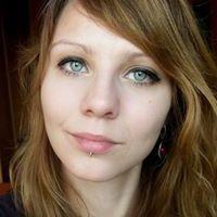Ewelina Pszczolarska