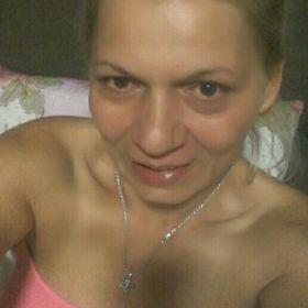 Helena Rindler