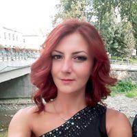 Adina Iasmina