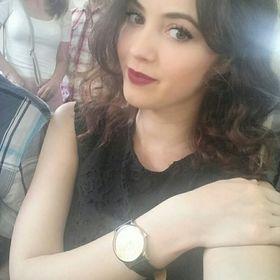 Evy Radu