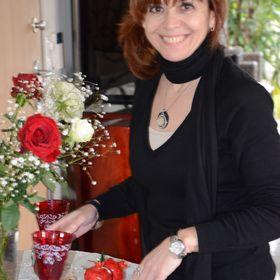 Maria Goussia