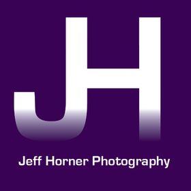 Jeff Horner Photography