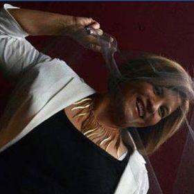 Linda Tomich