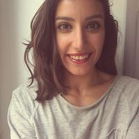 Chiara Rifatto