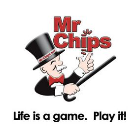 Mr. Chips, Inc.