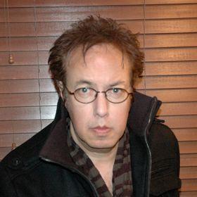 David Delamare