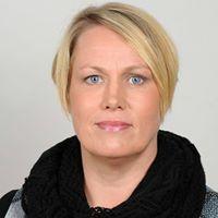 Helena Knaapinen