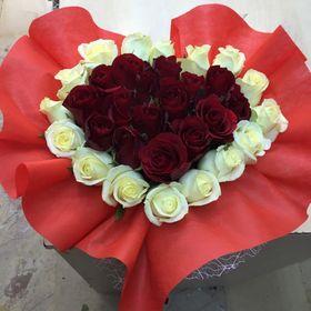 Efe Çiçekçilik &Organizasyon