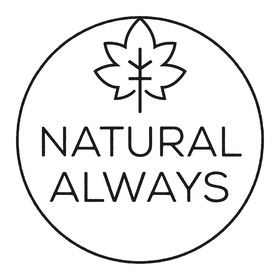 Natural Always Blog