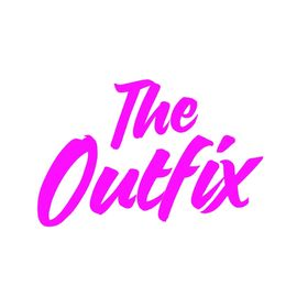 The Outfix