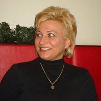 Erika Haskó