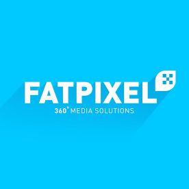 Fatpixel