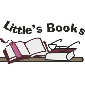 Littles Books