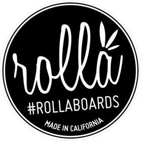 Rollaboards
