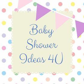 babyshowerideas4U.com