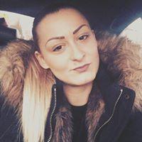 Valentina Mureșan
