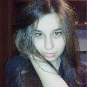 Consuela Nita