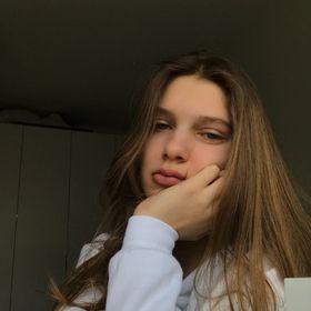 Adrianna Siejkoo