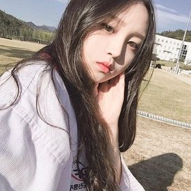 jin34haeun