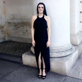 Katie Phelps