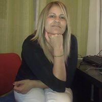 Concetta Floro
