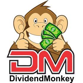 DividendMonkey