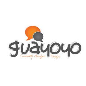 guayoyodigital