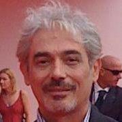 Franco Viespro