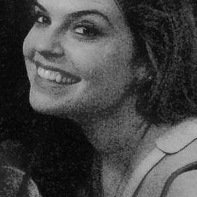 Renee Watkins