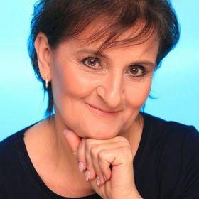 Czipó Eszter Pöszi